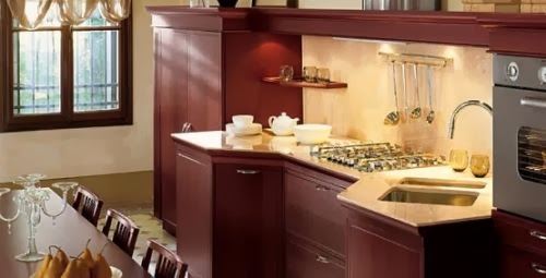 top 10 cozy kitchen 2015 how to make the kitchen more top kitchen designs with regard to home interior joss