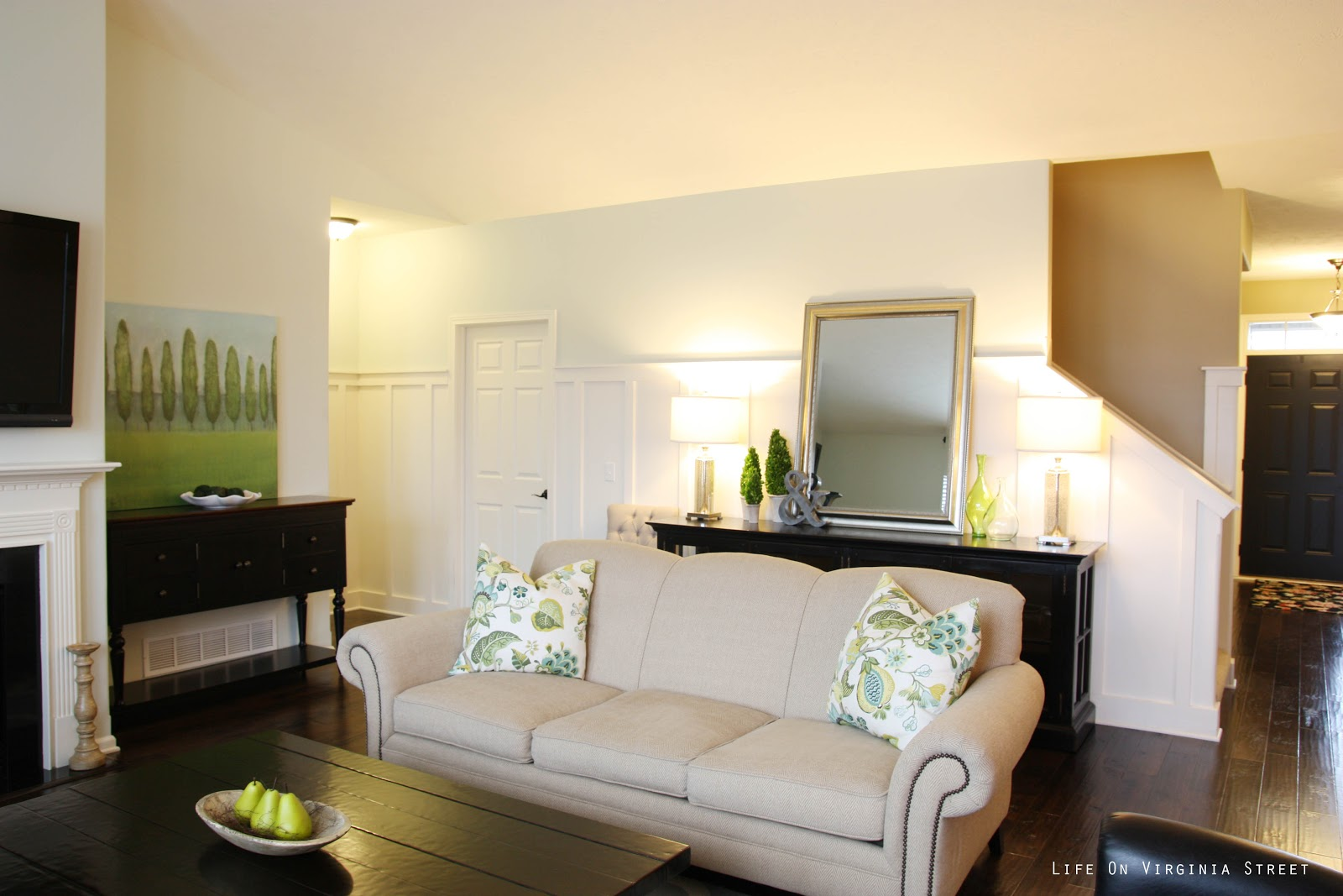 The Dump Living Room Sets Design Dump Before After A Clients Family Dining Room