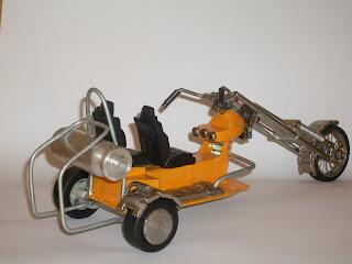 triciclo-miniatura-blog-carlinhosminaituraspresentescriativos.blogspot.com
