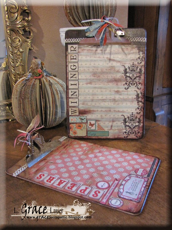 http://blog.uniquelygrace.com/2012/08/how-to-recover-clipboard-teacher-gift.html
