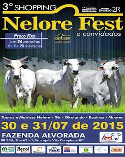 http://www.nelore.org.br/Leiloes/Calendario/DetalhesLeilao/7303