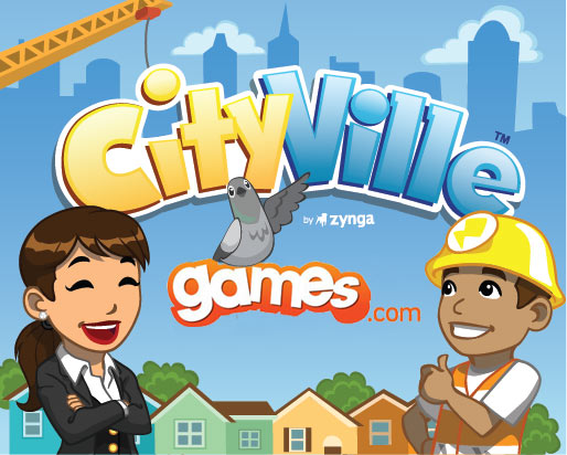 City Ville Cheats Free Download http://pcgamescrackkeygen2012.blogspot.com/2012/02/cityville-cheats-2012-new-hack-full.html