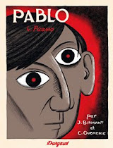 Pablo - Tome 4