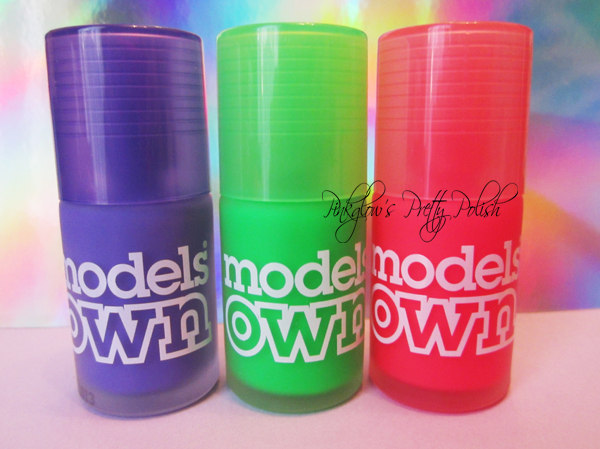 Models Own Neon Nail Polish Models-own-ice-neon.jpg
