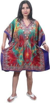 http://www.flipkart.com/indiatrendzs-women-s-night-dress/p/itme97fhn6yyjvjr?pid=NDNE97FHXZZET6FY&ref=L%3A-2933724581066620780&srno=p_66&query=Indiatrendzs+Kaftan&otracker=from-search