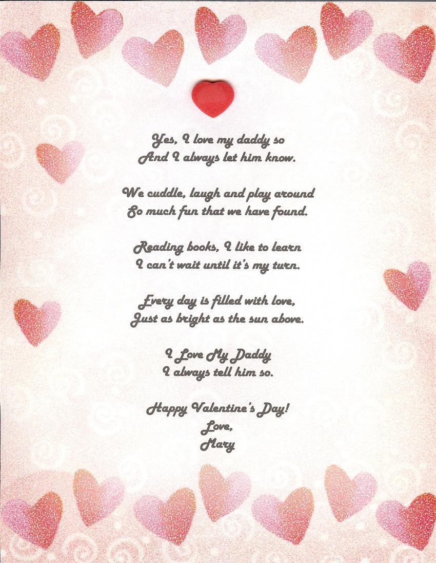 Happy Valentines Day Quotes for HusbandWife 2018