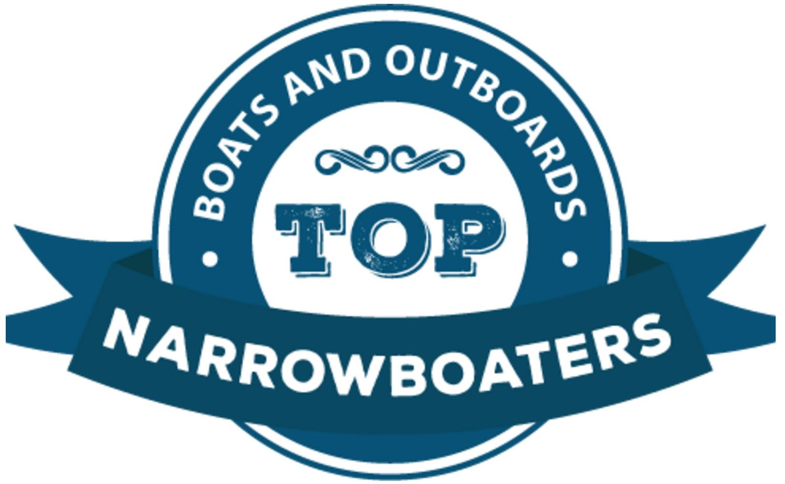 Top NarrowBoaters Award