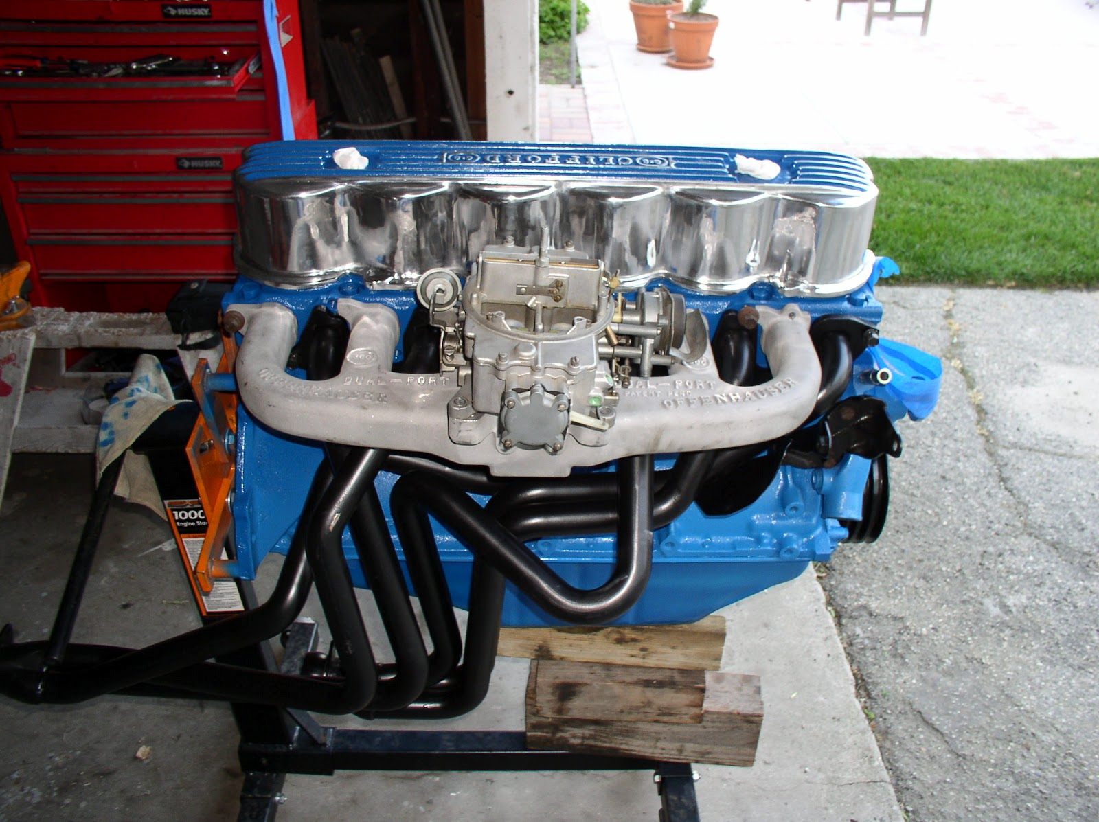 Ford 250 Inline 6 Head http://myautoarticles.blogspot.com/2012/04/normal-0-false-false-false-en-us-x-none.html