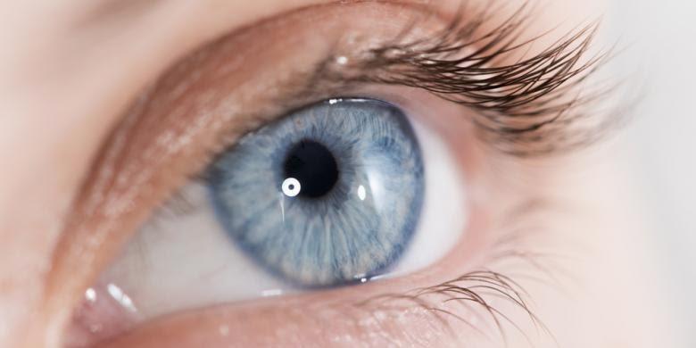 Cara Menjaga Kesehatan Mata Dengan Baik