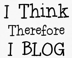 Why Bloggers Do It