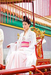 Bao Thanh Thiên Khai Phong Phủ Truyền Kỳ