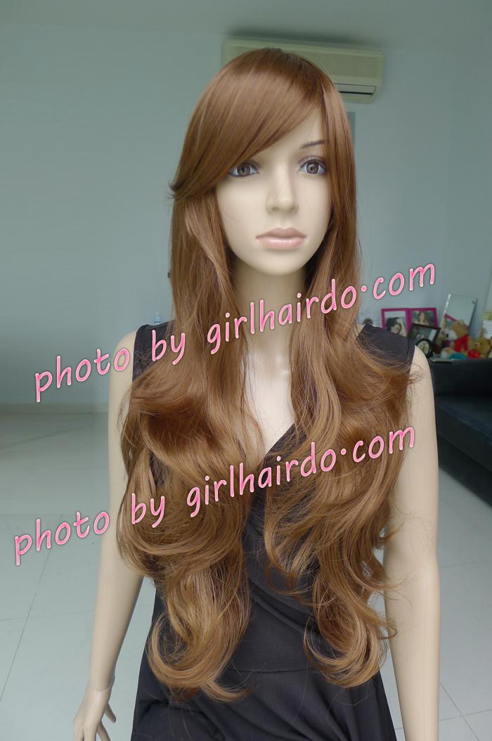 http://4.bp.blogspot.com/-pF6k3Ux_OGg/UWenIHMr5kI/AAAAAAAALG4/mRICn3OWvOQ/s1600/102.JPG