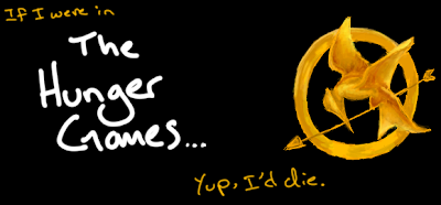 http://thehungergames.wikia.com/wiki/File:The-Hunger-Games-Fanart-the-hunger-games-24471860-580-270.png
