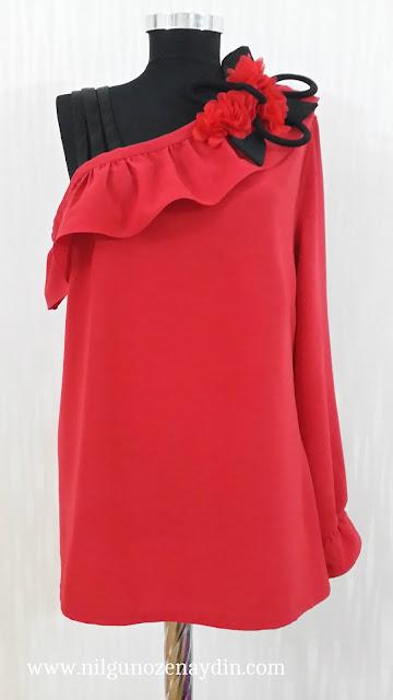 www.nilgunozenaydin.com-kişiye özel tasarım-haute couture-bluz modelleri-blouses