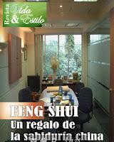 LIBROS DE FENG SHUI GRATIS via www.elfengshui.blogspot.com