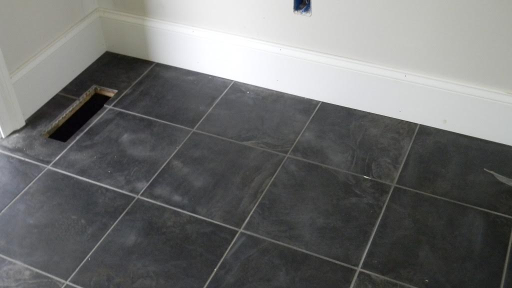 Home Improvement Tips: Skirting Boards vs Ceramic Tiles « B.U.J ...