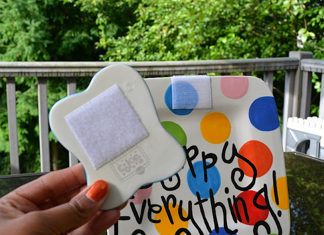Coton Colors Happy Everything mini 2