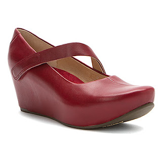 Shoes For Metatarsalgia Uk