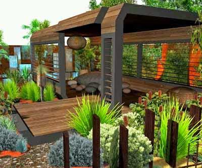 Situs Website Desain Rumah Terbaik Untuk Menambah Inspirasi