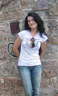 wiki Silvia Launeanu vedete blog
