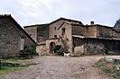 16 Fotografías de la Casa rural y restaurante, Masia el Pujol de la Vall d'Ora, Navès, Lérida
