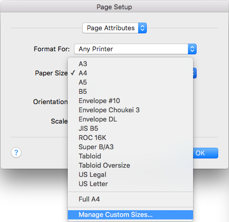 Mac word to pdf template error a footer of section 1 is set mac word to pdf template error a footer of section 1 is set outside the printable area of the page do you want to continue pronofoot35fo Choice Image