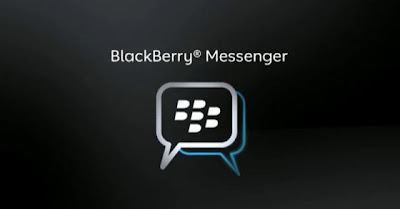 Messenger For BBM