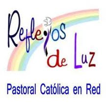 Catequesis: Reflejos de Luz