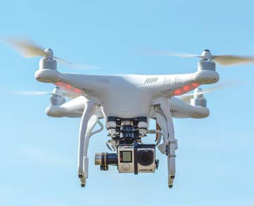 drone dji vs yuneec  | 360 x 291