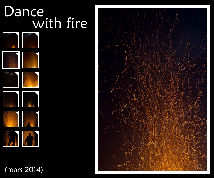 http://instantalautre.free.fr/galeries/artistique/fire/