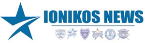IONIKOS NEWS