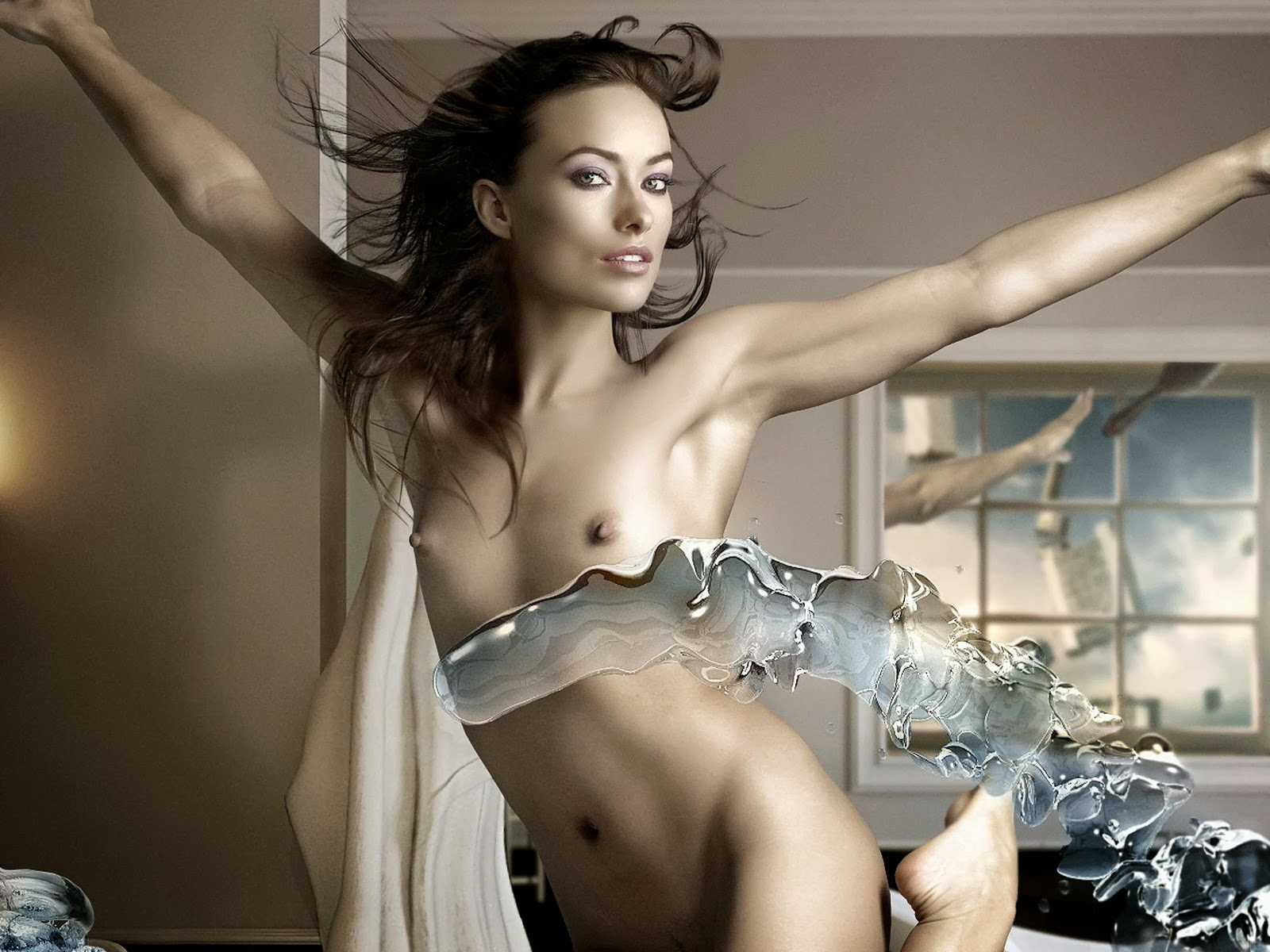eroticheskie-foto-gabriella-uayld