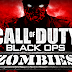 Call of Duty: Black Ops Zombies v1.0.8 Apk + Data Mod [Money]