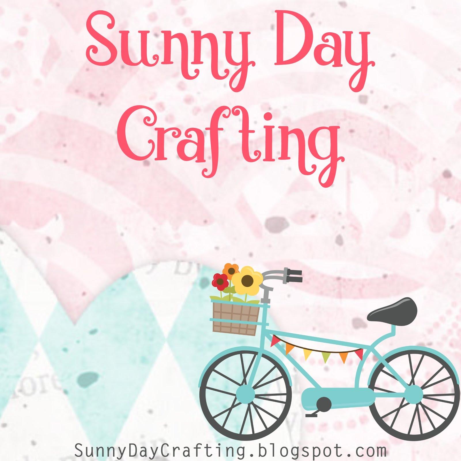 SD Crafting