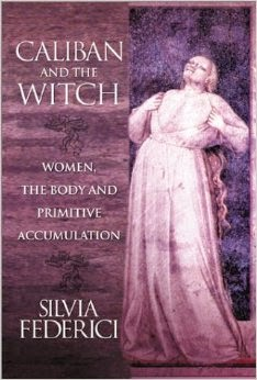 http://femwords.blogspot.com/2014/10/important-new-book-caliban-and-witch.html