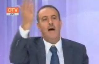 فيديو: شيعي لبناني يهدد بتدمير هُدد بشار tit.PNG