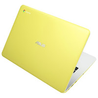 Asus Chromebook C300MADH02YL