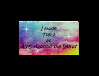 Top 3 challenge 7