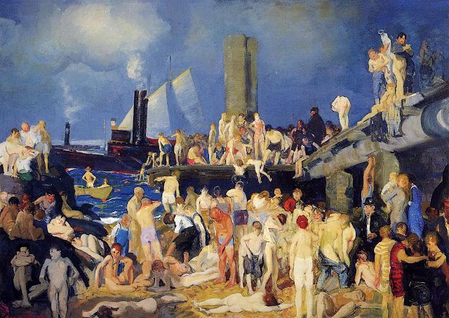 1915 Riverfront