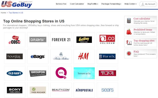 http://www.usgobuy.com/en/us-online-shops/