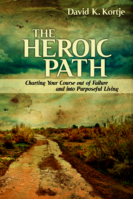 the hero sojourner in a worn path A heroic journey of love the protagonist of eudora welty's a worn path is phoenix jackson phoenix is a poor, elderly, african-american woman whose overwhelming love for her only grandson drives her to overcome many obstacles throughout the story.