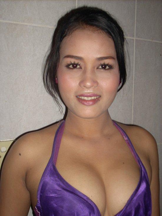 Mcmahon sex combodia vedio porn girl clipp young