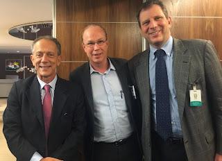 CBF repudia pedido palestino para excluir Israel da FIFA