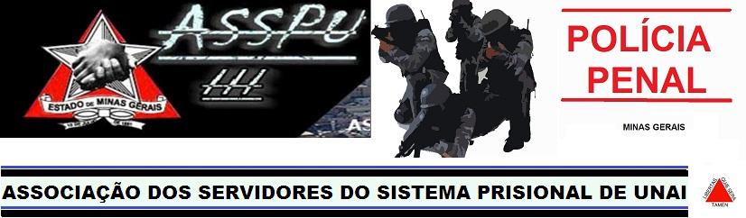 ASSPU