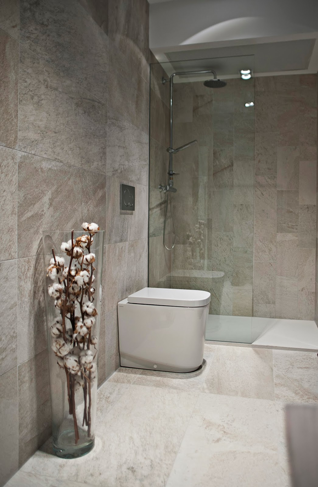 WC-vivienda-modular