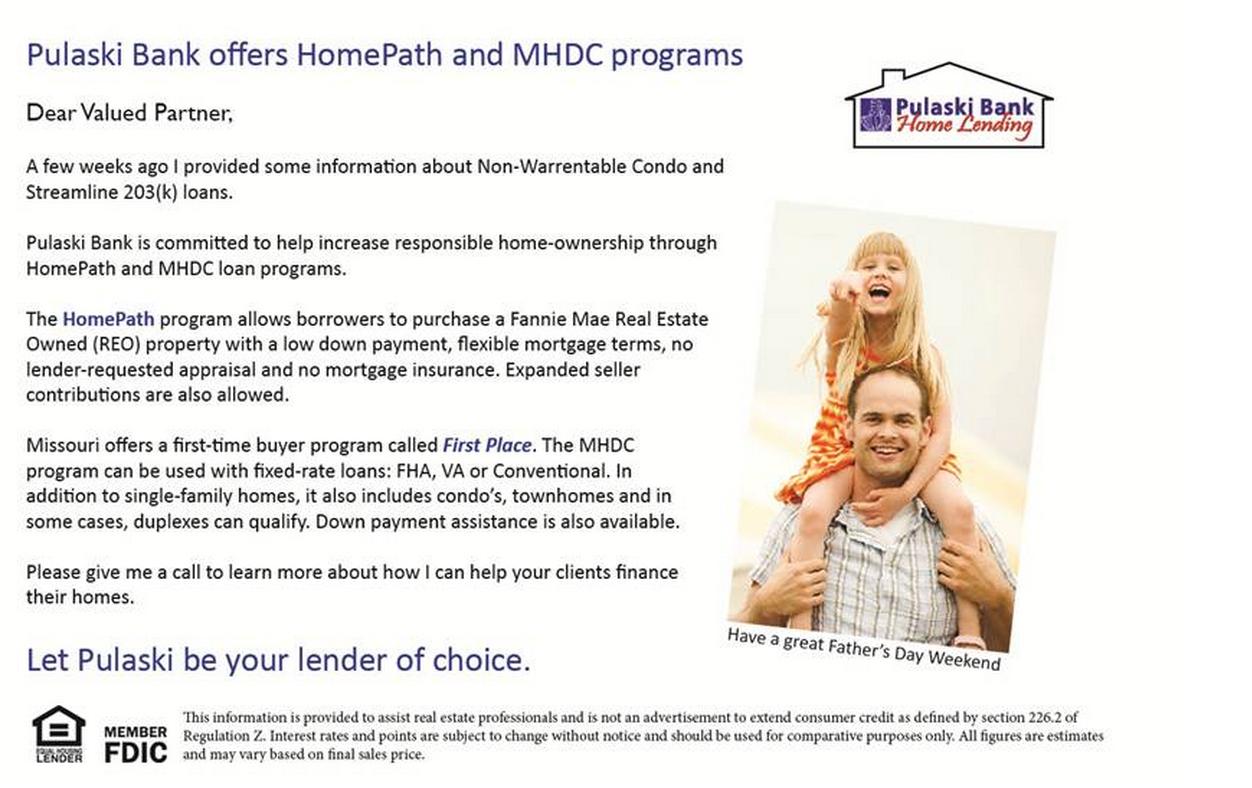 Busey Home Mortgage | Home