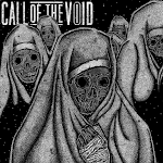 Call of the Void Review