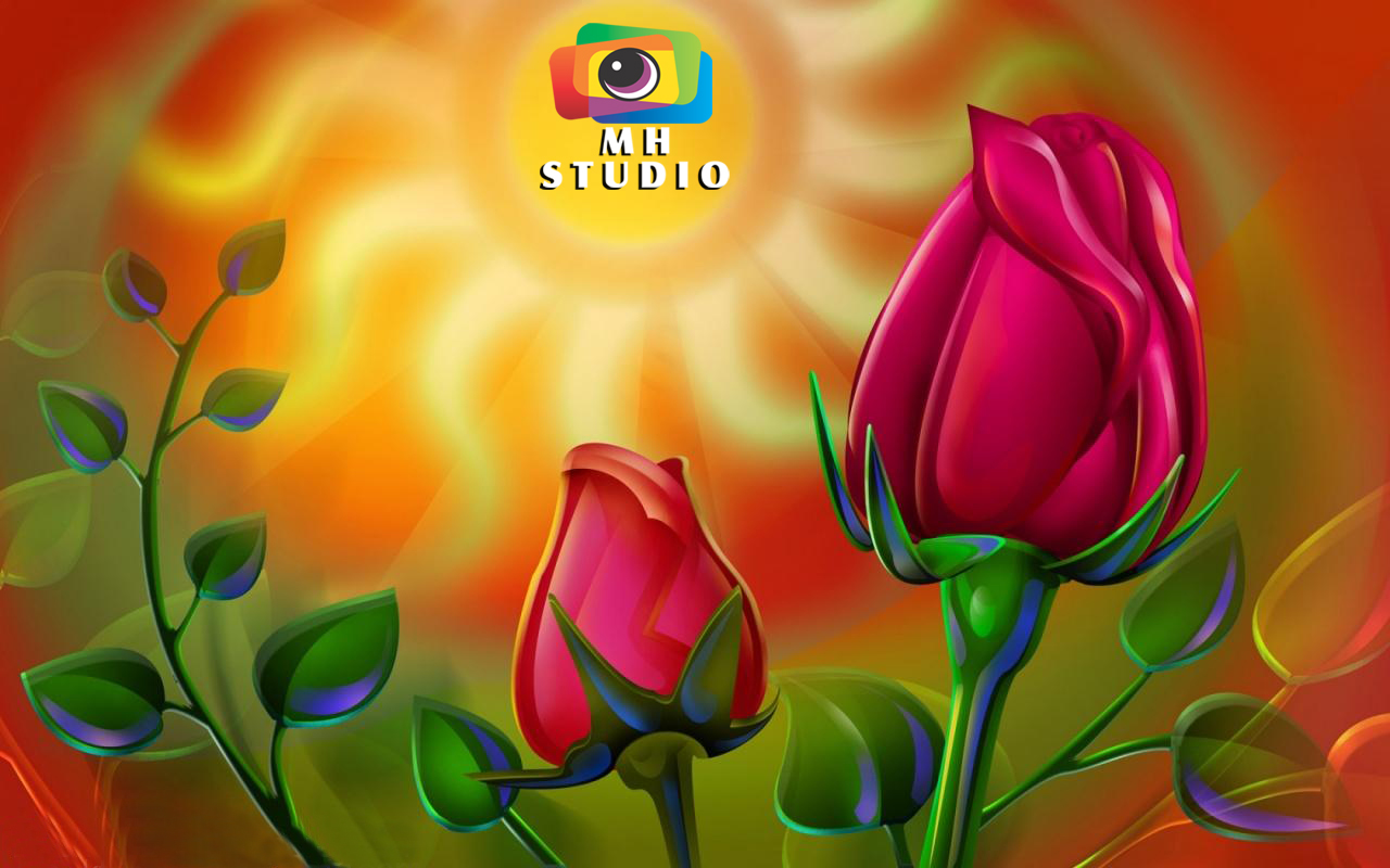 http://4.bp.blogspot.com/-pFSjlquLTjg/UJzUHMPrfII/AAAAAAAAA-k/ENJPhygFGeQ/s1600/mh+studio+fort+abbas+mubashir+hassan+rose+03452004005+0632510005+news+pao+paper+tv+pic+pakistan+(26).jpg