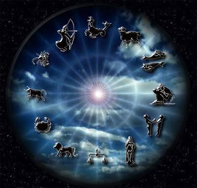 horoskop uli
