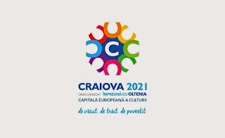 Craiova Capitală Culturală Europeană